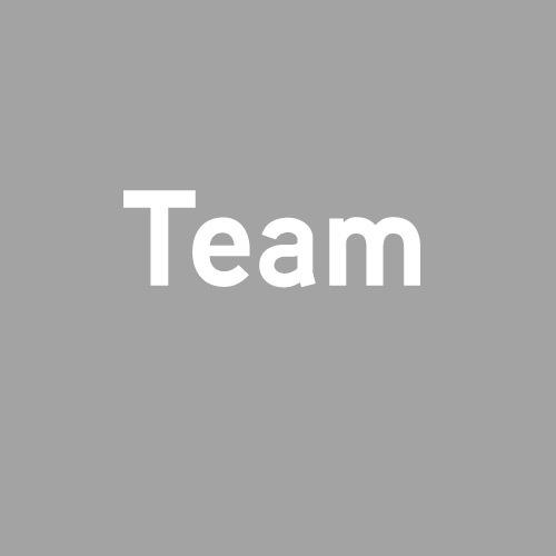 Team-dummy
